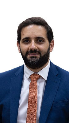 Ahmad Aziz Private ophthalmologist.jpg