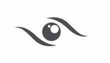 Ahmad Aziz logo