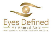 Ahmad Aziz Blepharoplasty cataract.jpg