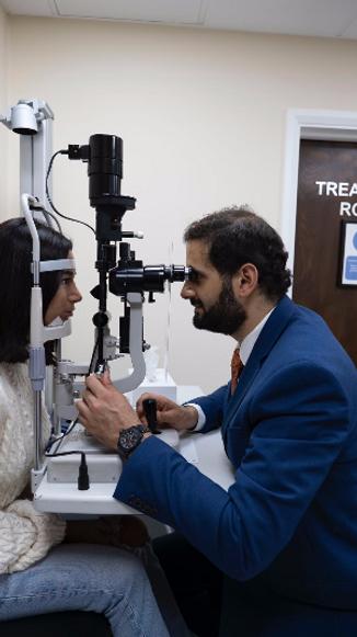 Ahmad Aziz Eye doctor.png