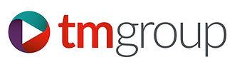 TM Group Logo CMYK_Colour_No Strapline l