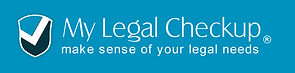 mylegalcheckup_large_blue_text (1).png