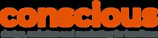 Conscious logo-home.png