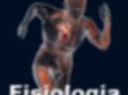 fisiologia_1.png