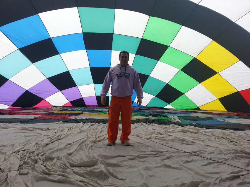 Balão.jpg