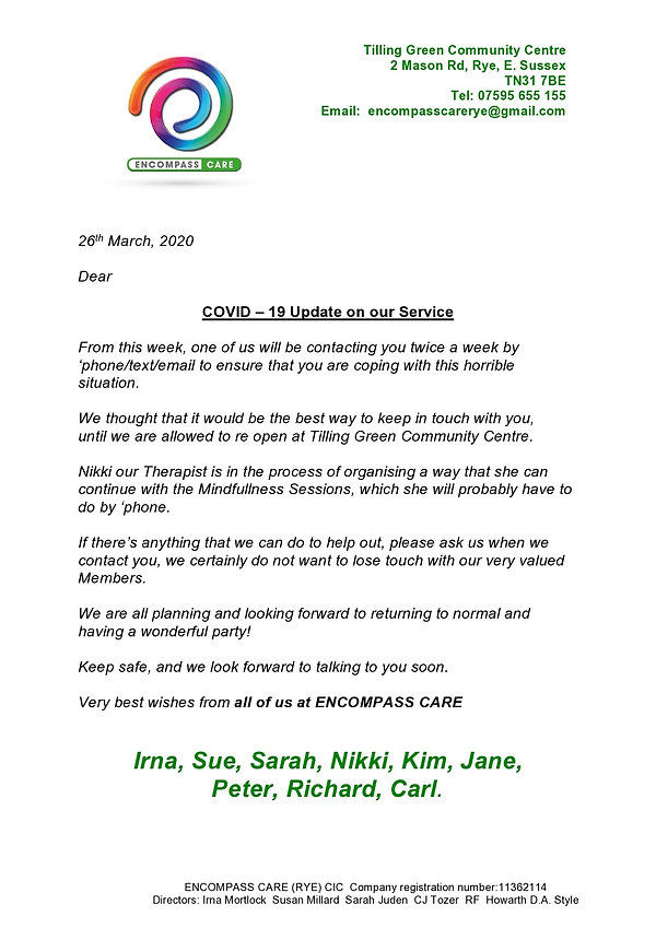 Covid 19 letter to Clients.jpg