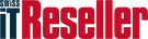 ItReseller_Logo.png