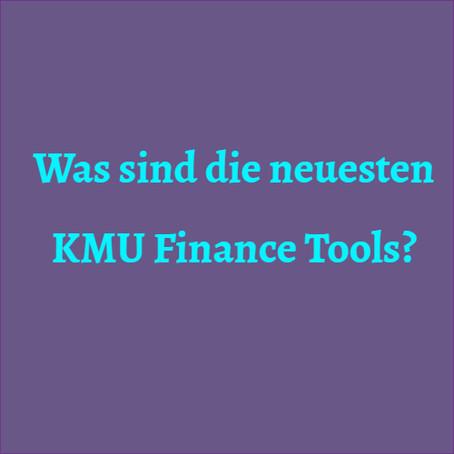 7 Schweizer Finance Tools, die euch im 2020 produktiver werden lassen
