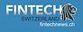 Fintechnews_Logo.png
