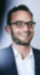 Tobias Angehrn, founder finwize.ch
