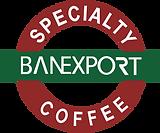 Banexport Specialty Coffee
