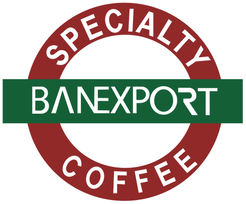 Banexport Specialty Coffee