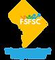 FSFSC-logo-mockups_v14 (1).png