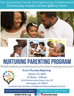 Nurturing Parenting Program