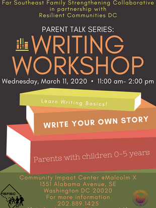 RCDC Writing Workshop (2).png