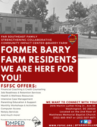 Barry Farm We are here for you! (1).png