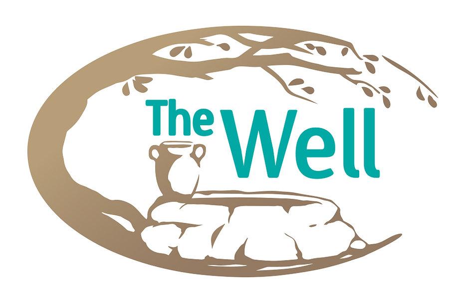 The-Well-Logo (revised).jpg