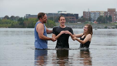 Aaron Baptism.JPG