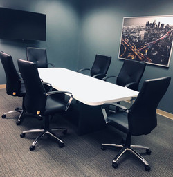 2nd Floor Conference Room
