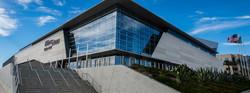 Citizens Bank Arena Ontario