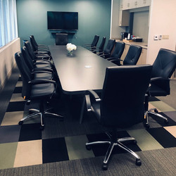 1st Floor- Large Conference Room