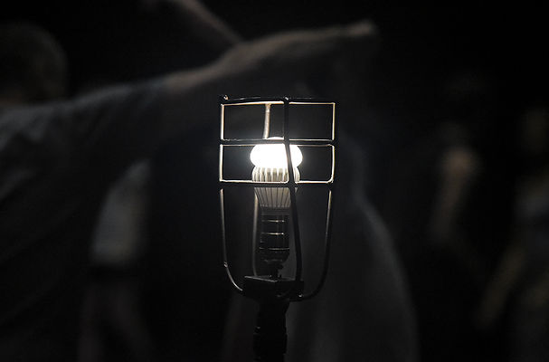 ghostlight_web.jpeg