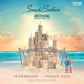 SPA_Sand_Safari_2020_Trader_Tile_800x800