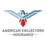 american collectors logo.jpg