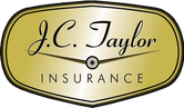 jctaylor_logo-rast-small.png