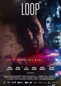 loop longa poster alt size.jpg