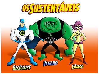 Os-Sustentáveis.jpg