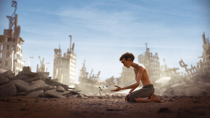 Still 3 - Short Film Stone Heart Petit Fabrik Druzina Content.jpg