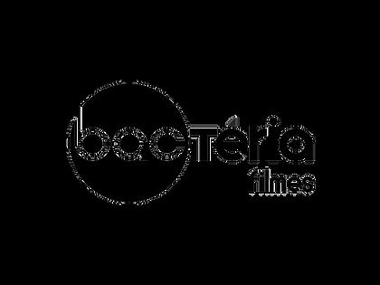 logo_bacteriafilmes_preto.png