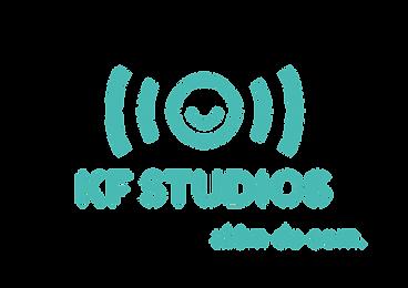 logo KFS alta-02.png