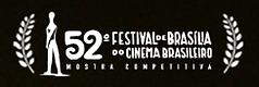 brasilia52.png