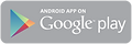 button-google-play (1).png
