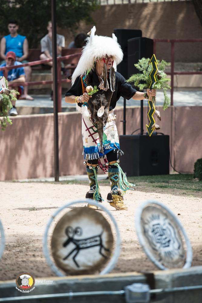Daryl-Custer-2018-2-16