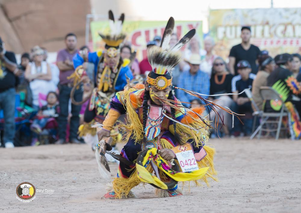 Daryl-Custer-2018-1552