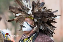 Daryl Custer - Photographer-154