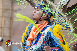 Daryl Custer - Photographer-147