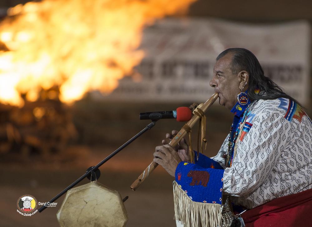Daryl-Custer-2018-1701