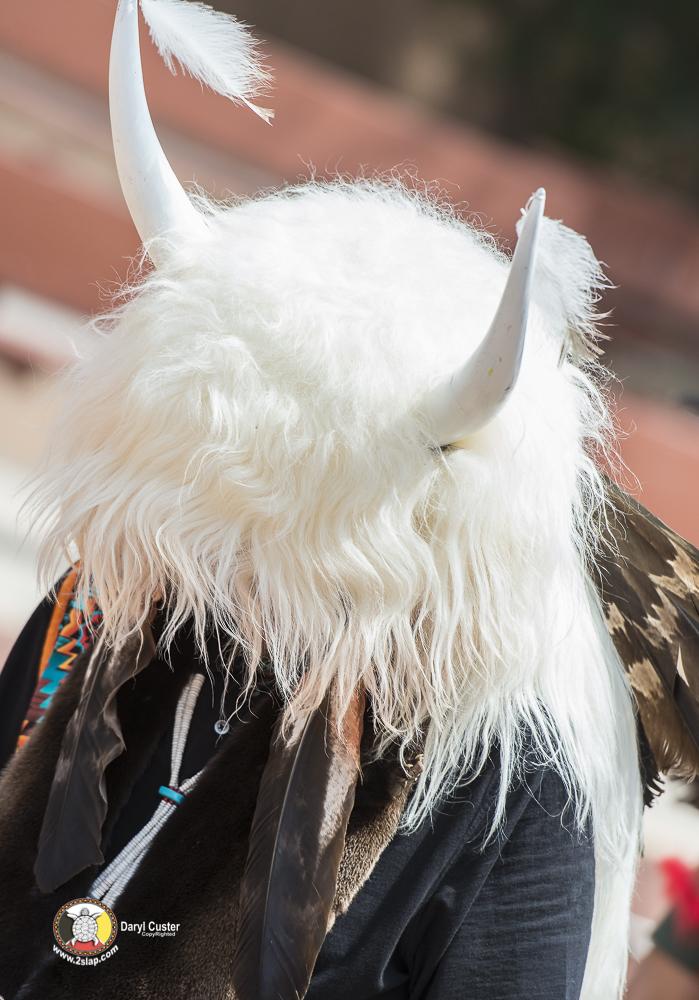 Daryl-Custer-2018-2-19