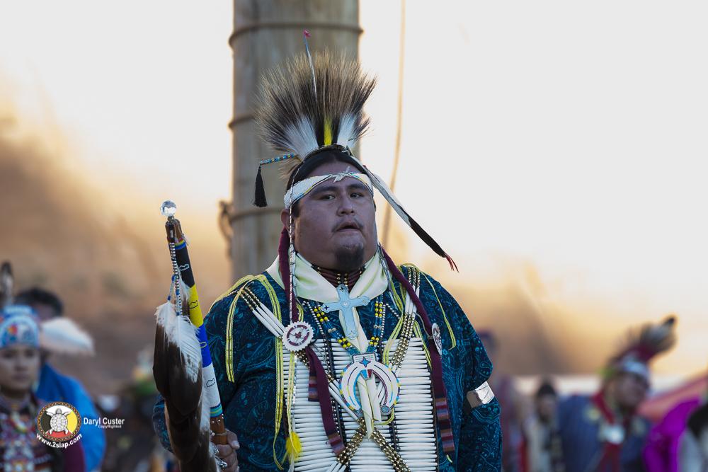 Daryl-Custer-2018-1512