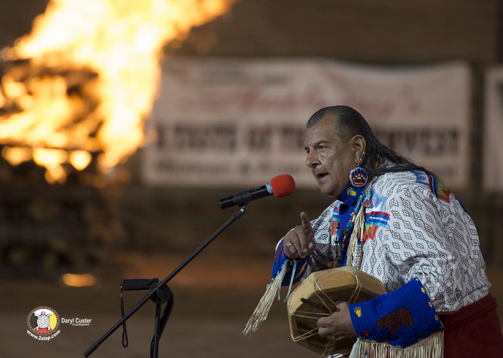 Daryl-Custer-2018-1693