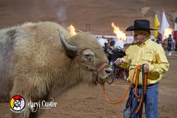 Daryl Custer - Photographer-275