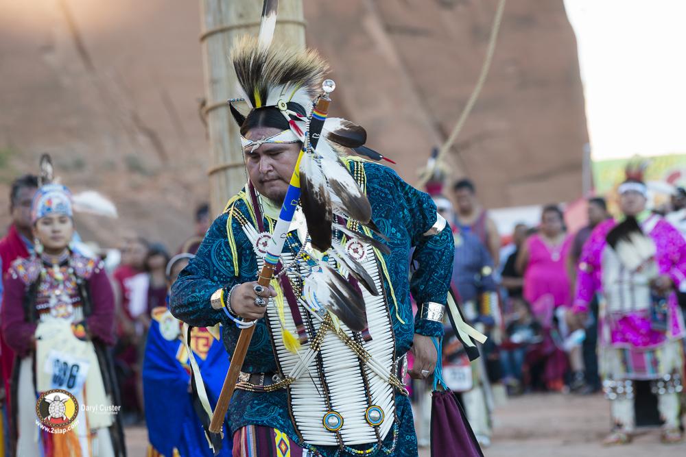Daryl-Custer-2018-1531