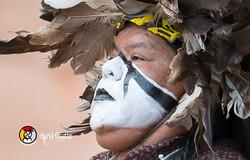 Daryl Custer - Photographer-152