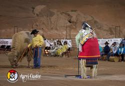 Daryl Custer - Photographer-247