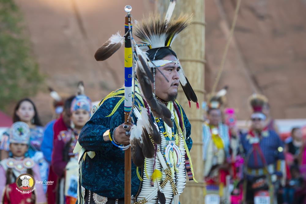 Daryl-Custer-2018-1537