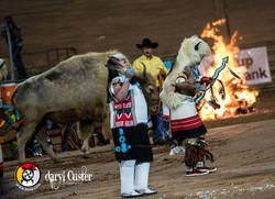 Daryl Custer - Photographer-249